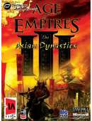 Age of Empires 3: The War Chiefs عصر امپراطورها، قبایل جنگجو