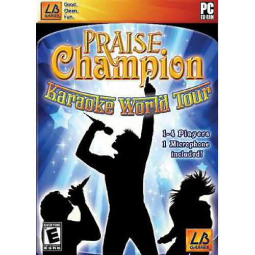 http://www.p30gamers.com/image/cache/praise-champion-2012eng-1-500x500.jpg