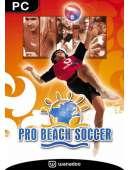 Beach Soccer - فوتبال ساحلی