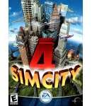 Simcity 4 - sim city 4