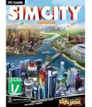 Simcity Digital Deluxe Edition 2013 - Sim City 2013