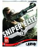 Sniper Elite V2 - Sniper Elite 2
