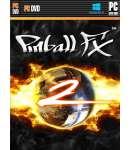 Pinball FX2