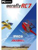 Aerofly RC 7 Ultimate Edition