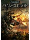 Warhammer 40000 Armageddon