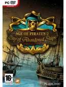 Age of Pirates 2 عصر دزدان دریایی
