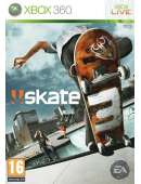 xbox 30 Skate 3