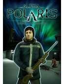 Alpha Polaris آلفا پولاریس