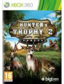 xbox 360 Hunters Trophy 2