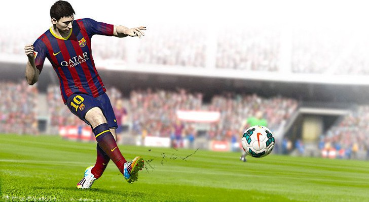 http://www.p30gamerz.ir/image/userfiles/FIFA-15-Coming-to-Xbox-One-Xbox-360-and-PC-on-September-23-First-Gameplay-Trailer-Released-446197-2%282%29.jpg