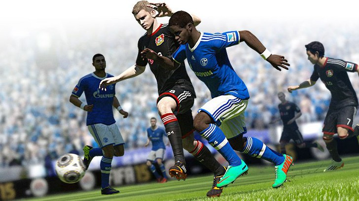 http://www.p30gamerz.ir/image/userfiles/FIFA-15-Coming-to-Xbox-One-Xbox-360-and-PC-on-September-23-First-Gameplay-Trailer-Released-446197-5%281%29.jpg
