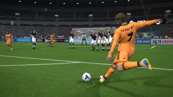http://www.p30gamerz.ir/image/userfiles/fifa15clubs%281%29.png