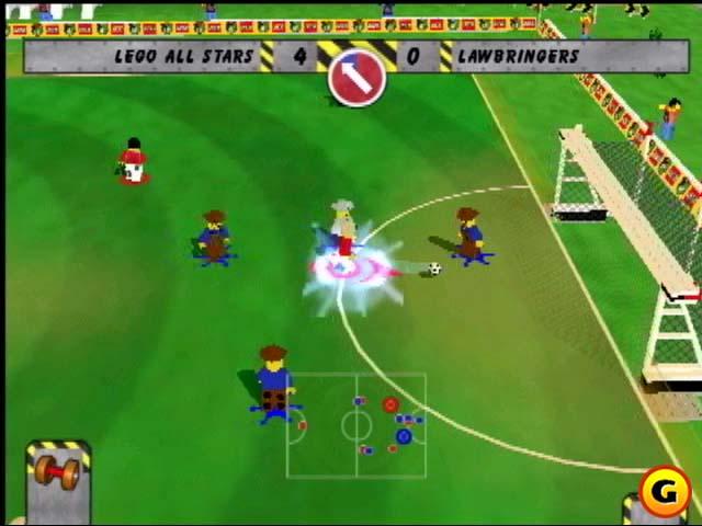 http://www.p30gamers.com/image/userfiles/lego_790screen003.jpg