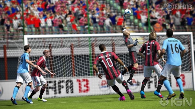 http://www.p30gamers.com/image/userfiles/ps3-fifa13worldclasssoccers01jpg-4416a2_640w.jpg